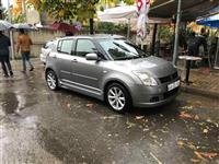Suzuki Swift 1.3 Nafte