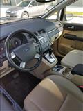 Ford c maks 1.6 nafte Automatike viti 2007