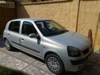 Renault Clio 1.2 Benzin KLIMA