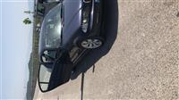 SHITET BMW 320D E46