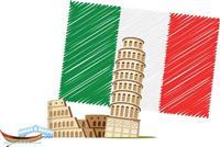 ITALISHT KURSE