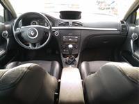 OKAZION  Renault Laguna