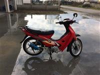 zip star 125cc