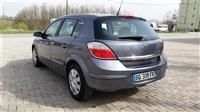 Opel astra 1.7 cdi