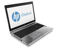 HP ELITEBOOK / i5-GEN3-2.60GHz/ RAM 8GB/ SSD 256GB