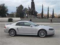 FORD MUSTANG -02