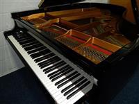 Yamaha G2 Grand Piano. 5 vjet garanci