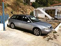 Pjese Kembimi per Audi A4 1.6 benzine '97