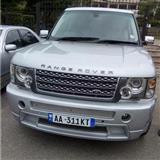 Range Rover -03