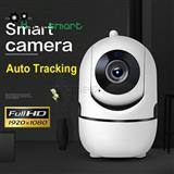 Kamera Auto tracking Surveillance 1080P Wireless