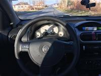 Okazion Opel Corsa