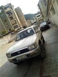Toyota 4Runner 6000Euro