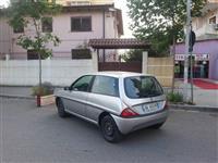 Lancia Ypsilon 1.2 -98