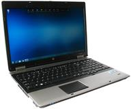 """OKAZION"" Laptop Hp Probook 6550p"