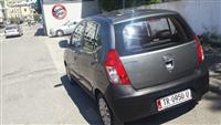Hyundai i10 benzin