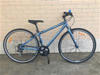 City bike Trek 28 er