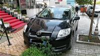 OKAZION Toyota Aurus benzin