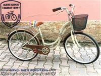 Biciklete Femrash