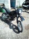 Shitet motor 200 cc