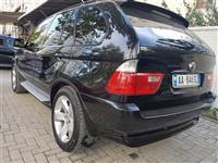 Shitet BMW x5 e 2004