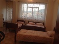 Dhoma me Qera Pogradec