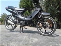 Shitet Motorr YINXIANG 127