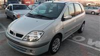 Renault Megane Viti 2002 1.6 Benzin/Gaz