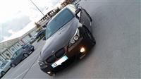 U SHIT FLM MERR JEP BMW 530 3.0 Diesel Look M