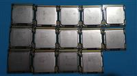 procesor core i5