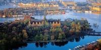 #Stockholm me super cmim���� ��Vetem per 130 Euro