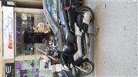 Yamaha kilibre 300