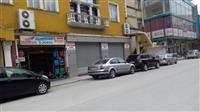 Dyqan me qera 110m2