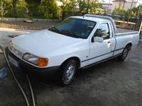 Ford pikap kamiocin