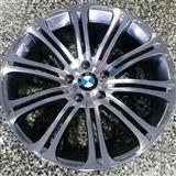 4 disqe BMW Seria5/6��OriginL Te Gjere Mbrapa ✔