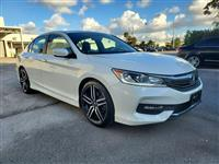 2017-Honda-Accord-SPORT