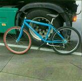 Biciklete OKAZION