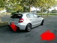 BMW 116 -05
