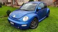 VW Beetle -99