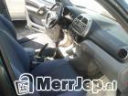 Toyota  RAV 4 dizel -04