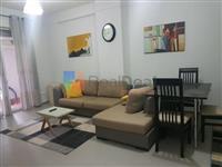 Ne Myslym Shyr ,Apartament 1+1 Me Qira me Garashd
