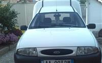 Ford Courier 1.3 benzin me injeksion -97