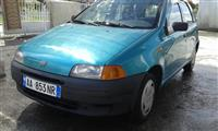 Okazion Fiat Punto -97