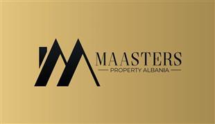 Maasters Property Albania