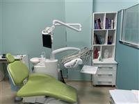 Klinike dentare ne shitje