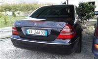 Mercedes-Benz 6500 Euro