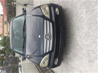 Mercedes benz ML 400