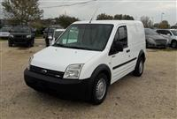 U SHIT Ford Transit Connect 1.8 TDCi/110CV