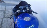 motorr r6