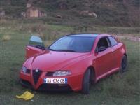 Okazion Alfa Romeo GT 1.9 Naft 6 marsh +R