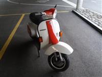 Piaggio Pk 125 XL